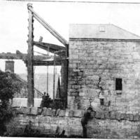 Caprington_pumping_engine.tif
